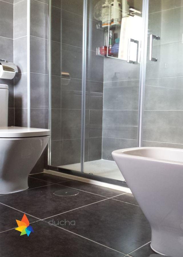Reforma integral baño 4995 €