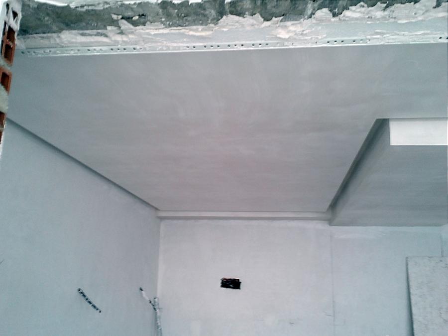 Foto trabajos en escayola para luz indirecta de ayra - Luz indirecta escayola ...
