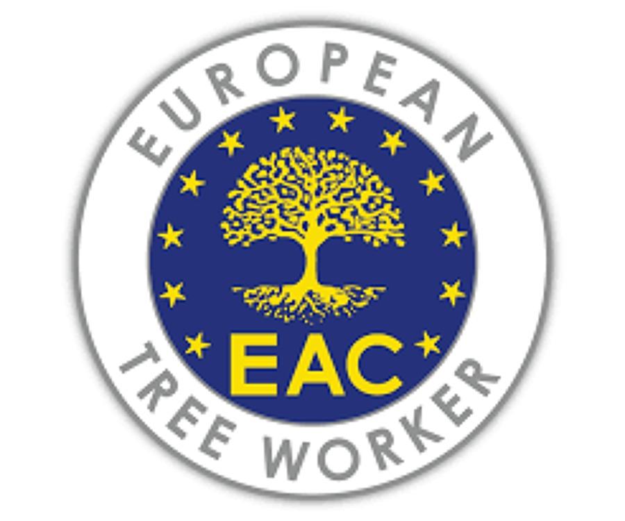 European Tree Worker