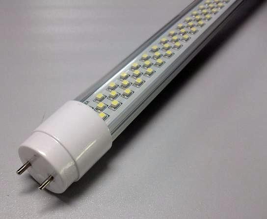 Foto tubo led tipo fluorescente 36w de ferreter a emybe s - Tubo fluorescente 36w precio ...