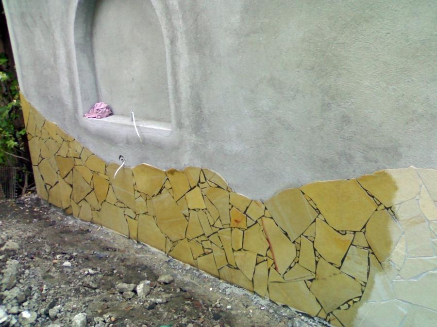 Foto valla de obra de economic reformer 243405 habitissimo - Vallas de obra precio ...