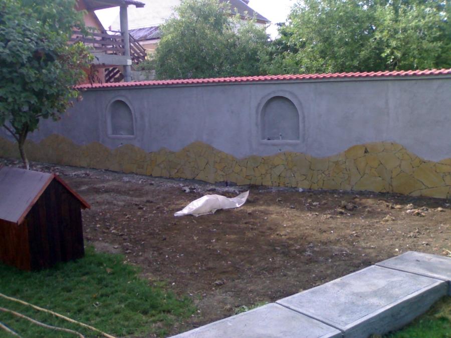 Foto valla de obra de economic reformer 243407 habitissimo - Vallas de obra ...