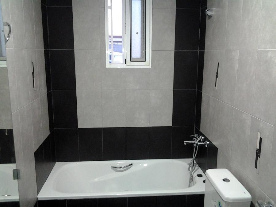 Mamparas Para Baño Mendoza ~ Dikidu.com