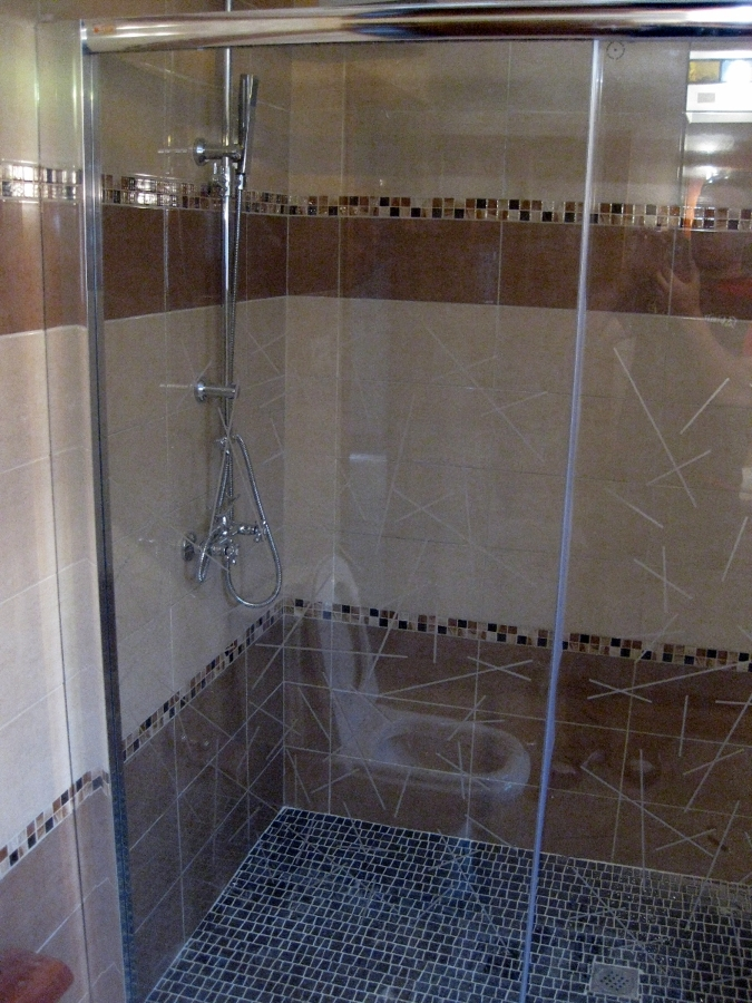 Mamparas Para Baño En Mendoza:Fotos De Venta E Instalacion De Tanques Estacionarios Gustavo A