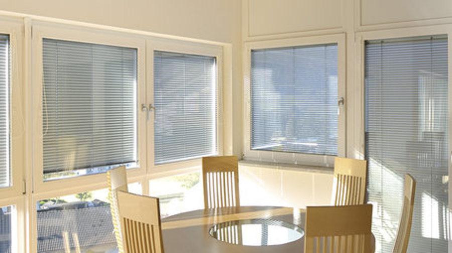 Ventanas finstral ventanas y puertas finproject cambiar - Que cuesta cambiar ventanas climalit ...