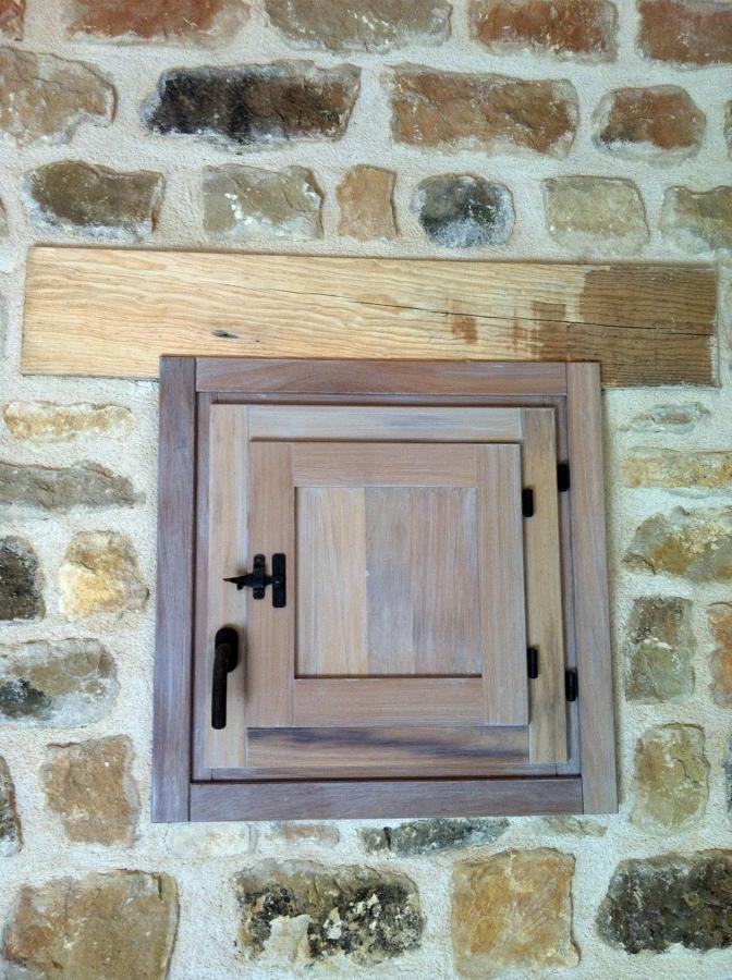 Foto javier latorre carpinter a de madera de javier - Carpinterias de madera en valencia ...