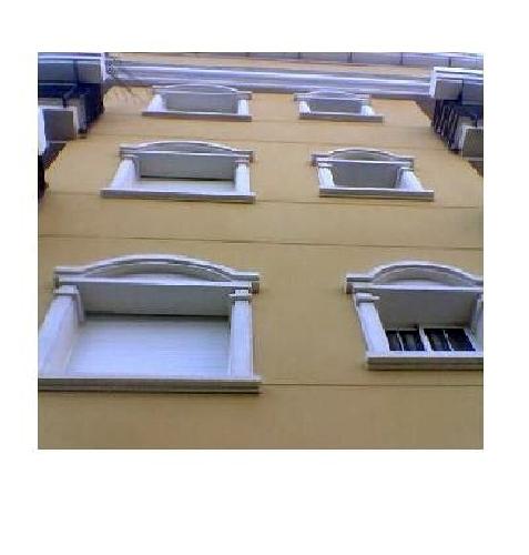 Foto ventanas de piedra artificial aranda s l 184888 - Piedra artificial malaga ...