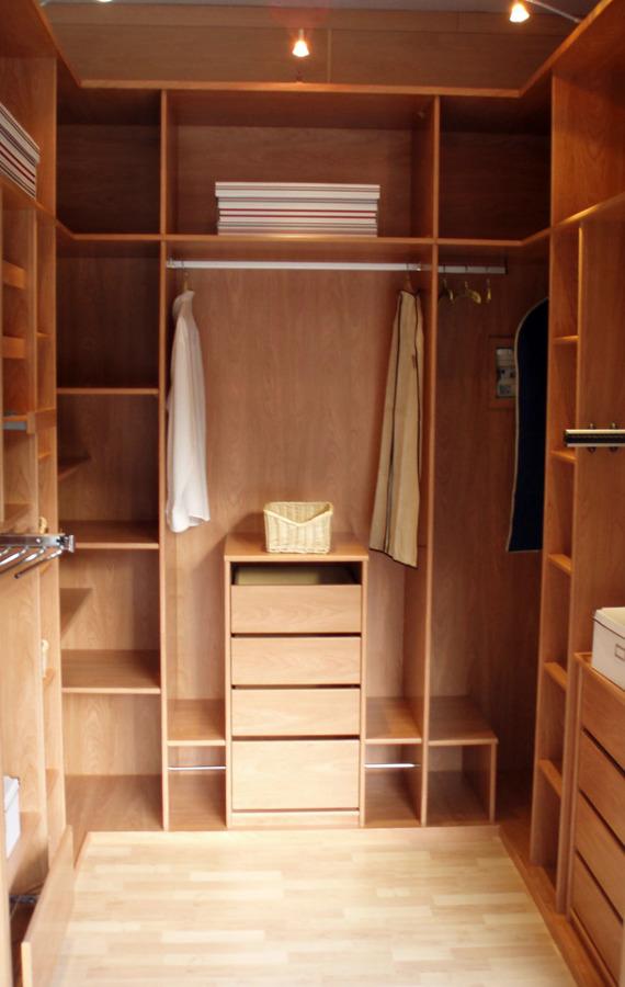Casas cocinas mueble programas para hacer una casa - Programa diseno armarios ...