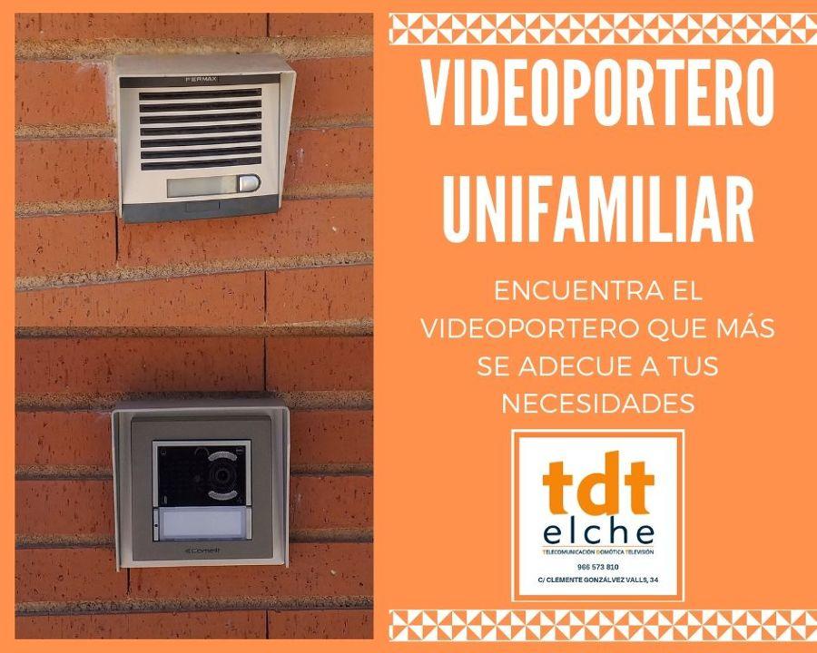 videoportero para todo tipo de gustos y domicilios.jpg