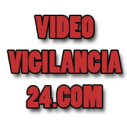 VIDEOVIGILANCIA24.COM