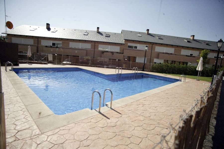 Villa Julita