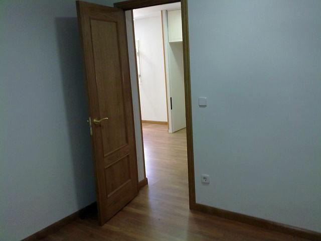 vista habitacion