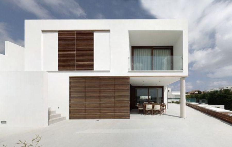 Vivienda unifamiliar de 3 dormitorios en Valladolid