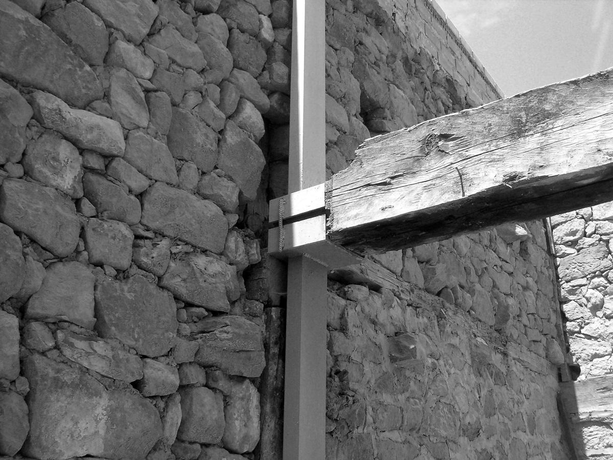 Foto vivienda unifamiliar en soria de nextestudio 194712 - Arquitectos en soria ...