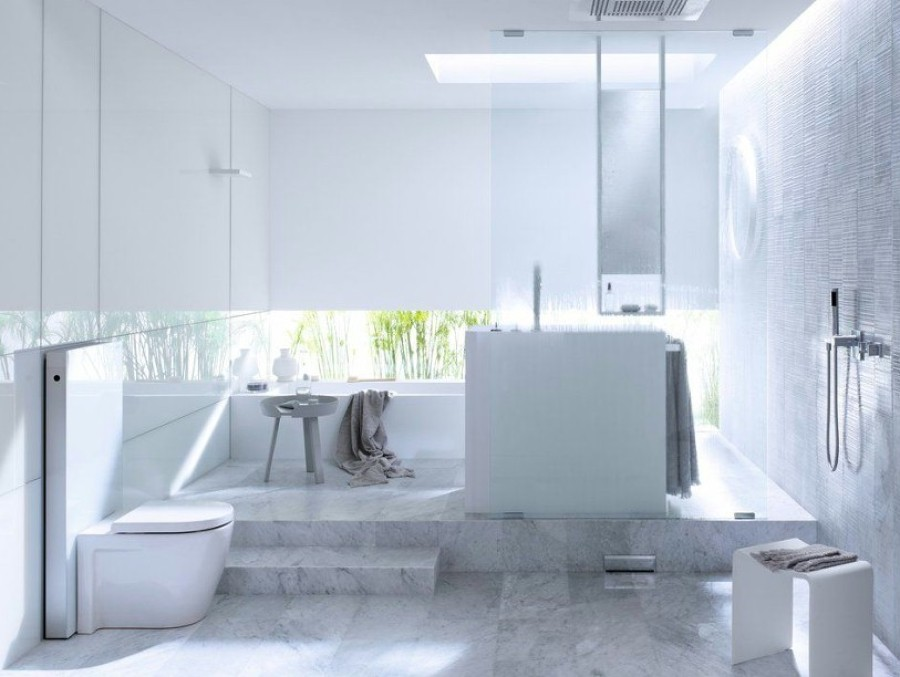 Reforma Baño Integral:Foto: Wallgap Reforma Baño Integral de Wallgap #591605 – Habitissimo