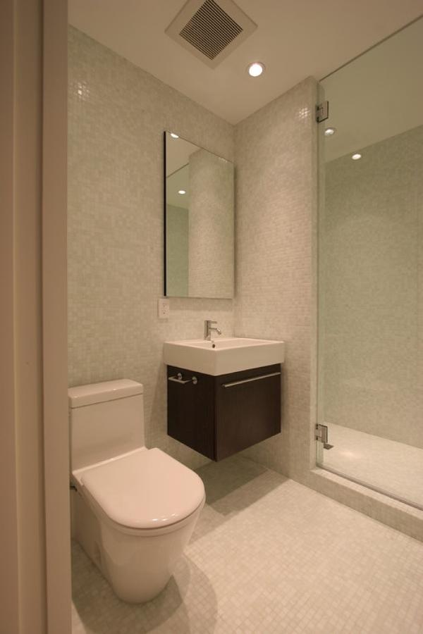 Reforma Baño Integral:Foto: Wallgap Reforma Baño Integral de Wallgap #591611 – Habitissimo