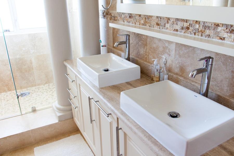 water-floor-clean-property-sink-room-1037918-pxhere.com.jpg