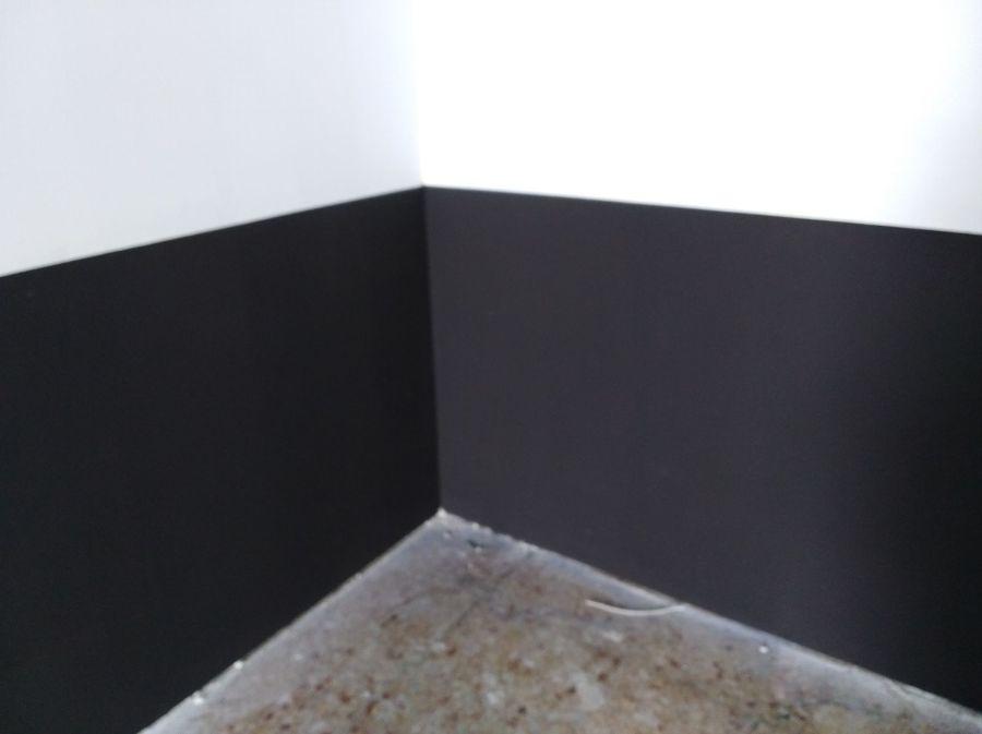 interiores reformas y pintura