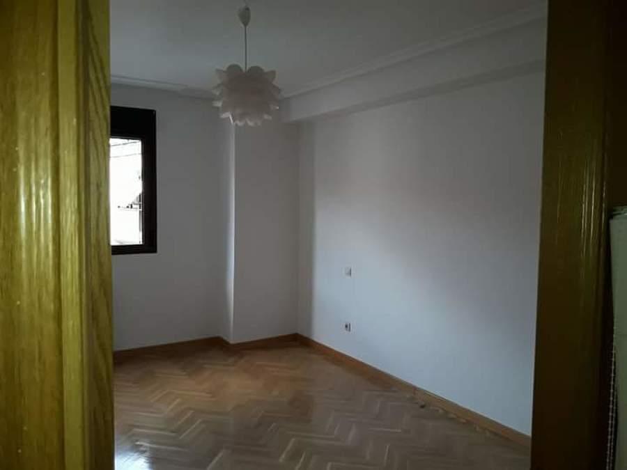 Pintar habitaciones