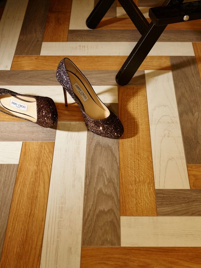 SUELOS BERRY White-Chestnut-Venice-Oak-Pearl-Grey-Oak-Herringbone-RSH10