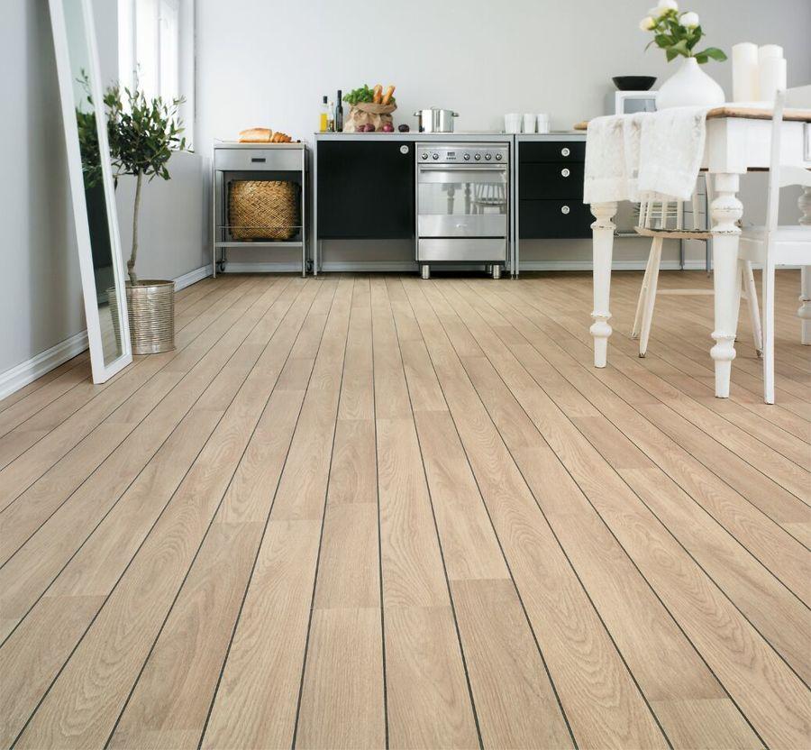 SUELOS BERRY White-oiled-Oak-Shipdeck-5542-RSH
