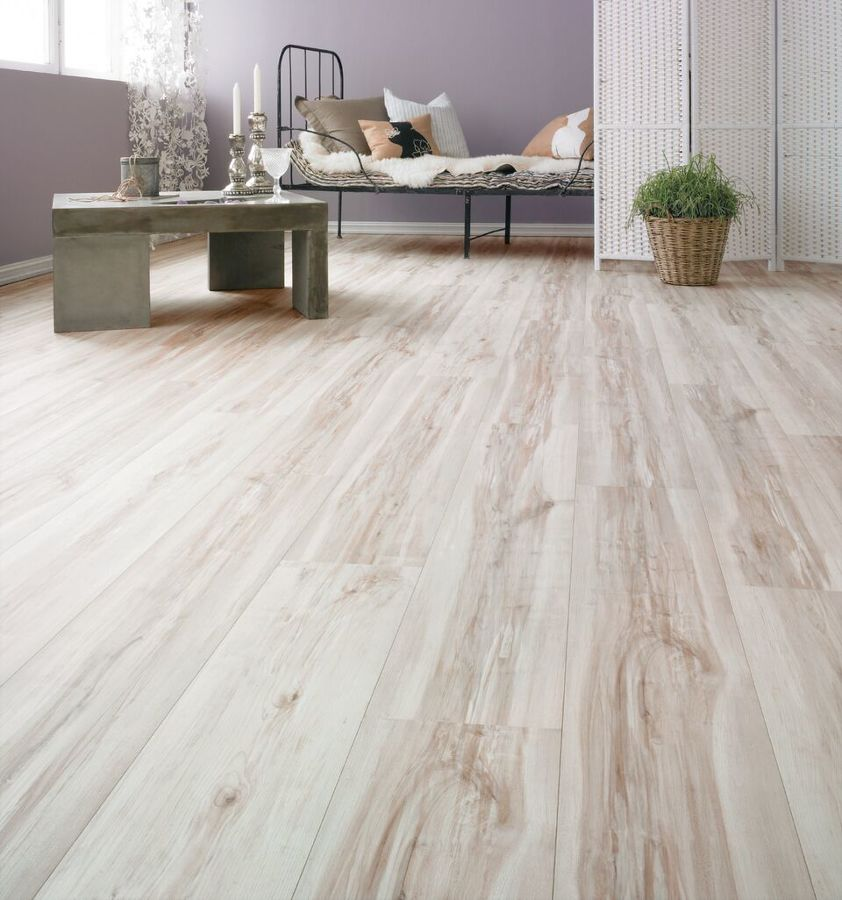 SUELOS BERRY White-Painted-Maple-5671-RSH