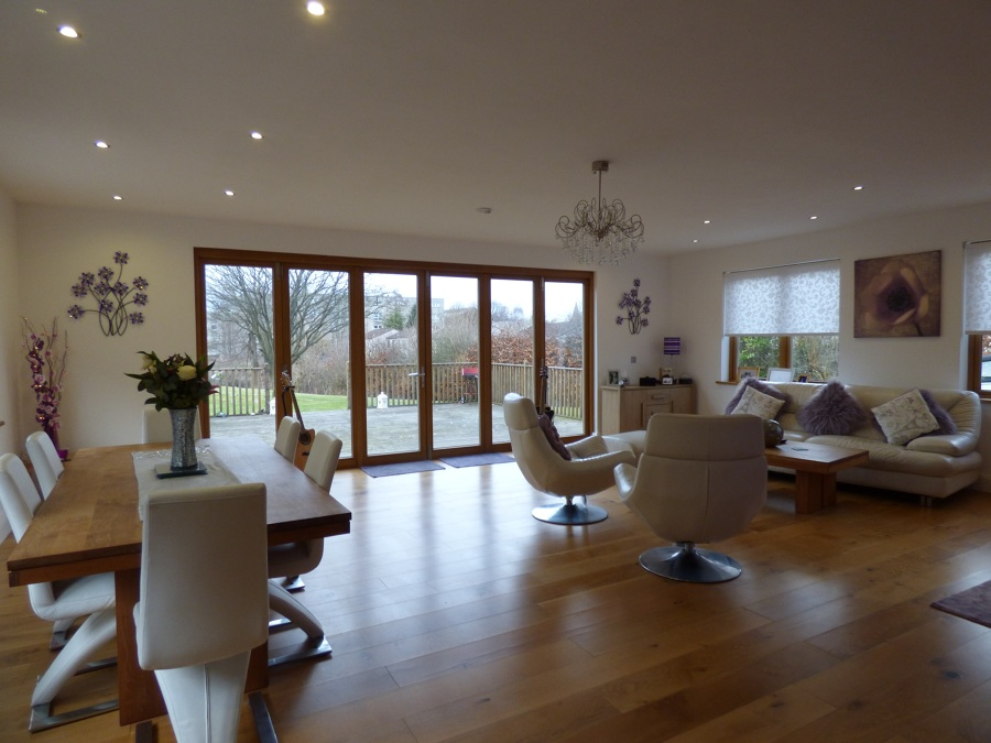 wood-floor-interior-home-ceiling-property-569096-pxhere.com.jpg