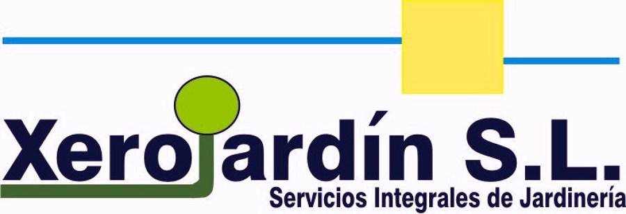 Xerojardin S.L. Servicios Integrales de Jardinería.