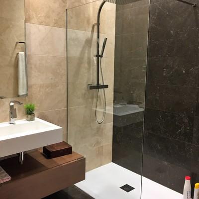 Baño Viv Unifamiliar Clasico 01
