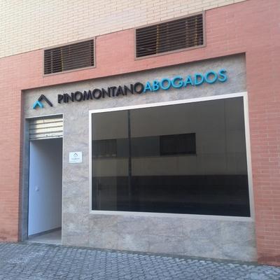 Despacho Pino Montano Abogados