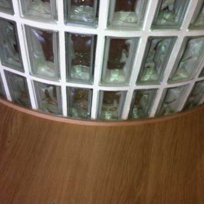 detalle vidrieras curva