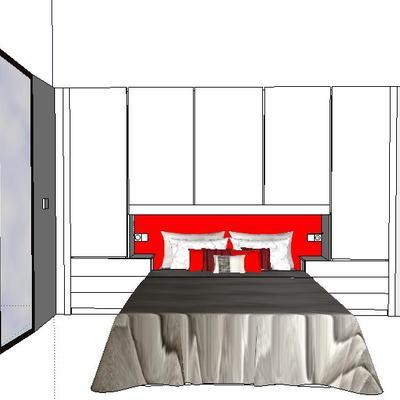 Armario-cabezal- (proyecto-1)