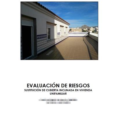Evaluación de riesgos_Alicante