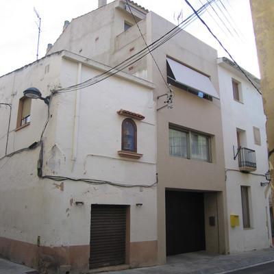 Vivienda en Tarragona