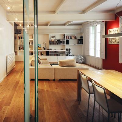 Apartamento LB - 02