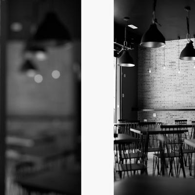 Restaurante en Fuenlabrada