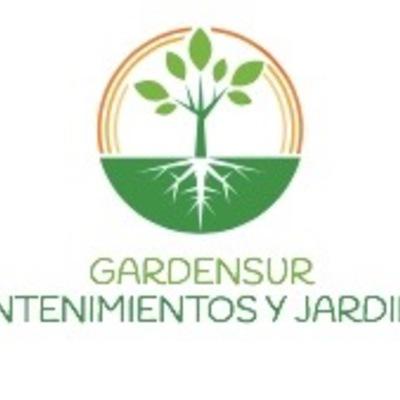 Gardensur