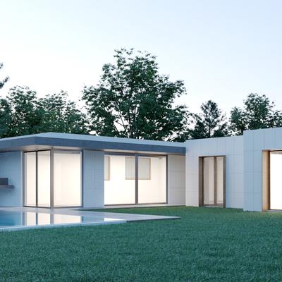 Casa Can Valls