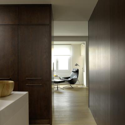 Apartamento JM - 03