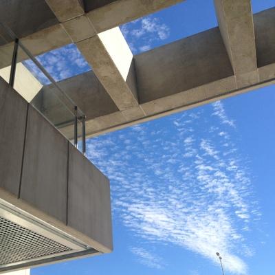 Edificio Sevasa-Valencia