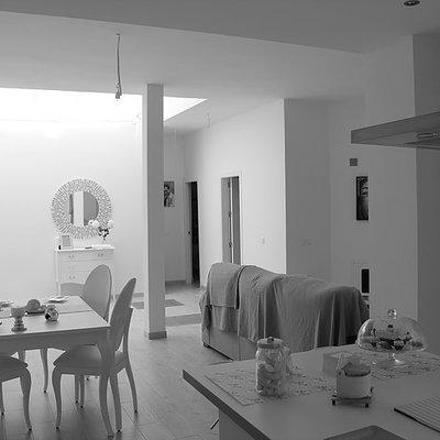 Ampliación de vivienda en San Fernando 02