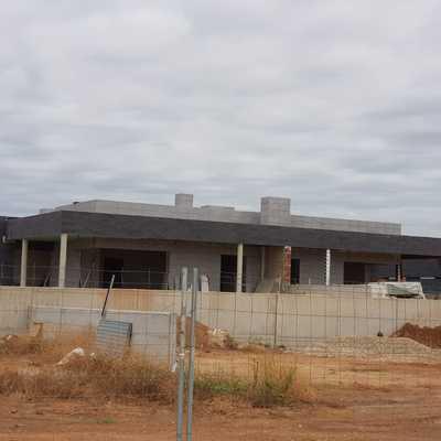 Construcción Vivienda 2