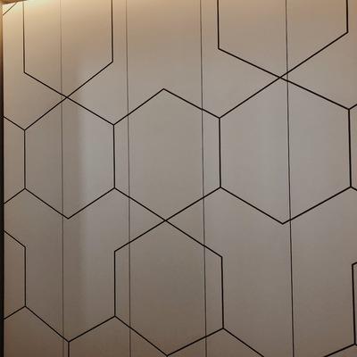 Diseño puertas armario a medida
