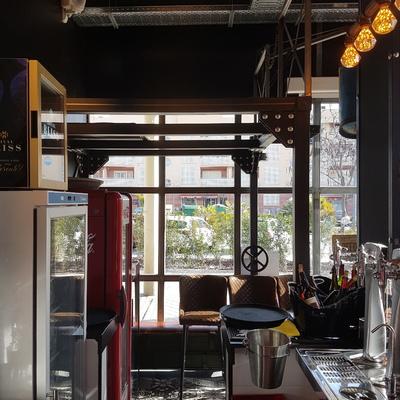 Insonorizar restaurante