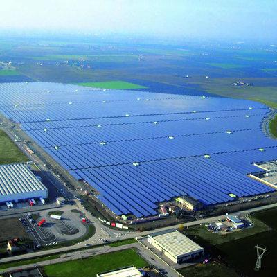 Rovigo 72 MWh