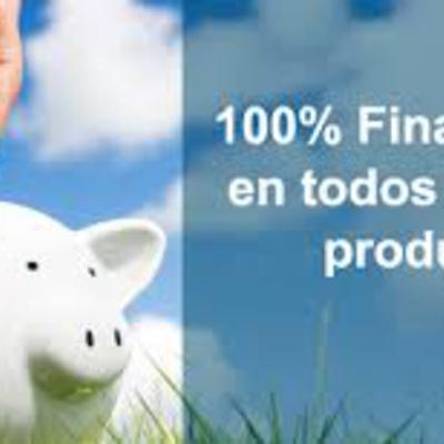 100% Financiación IGC Climatizacion Madrid