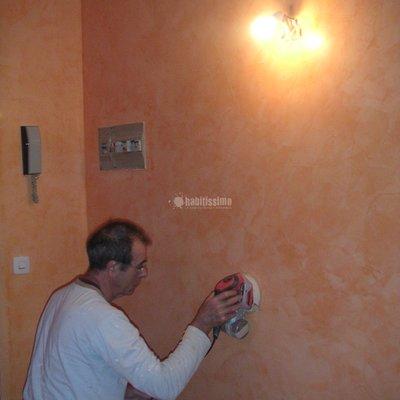 Pintores, Técnicas Decorativas, Artículos Decoración