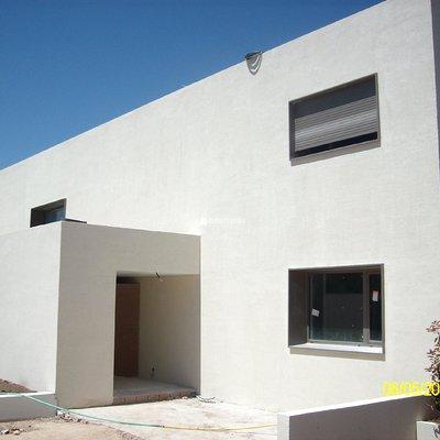 Rehabilitación Fachadas, Revestimientos, Construcciones Reformas