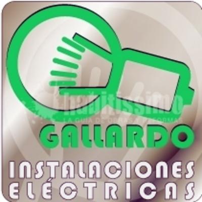 Electricidad gallardo valencia for Telefono bricodepot valencia