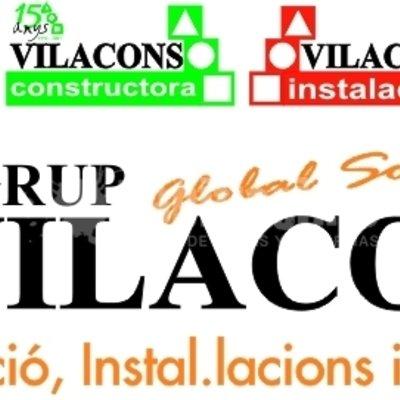 Construcción Casas, Constructores, Proyectos Arquitectura